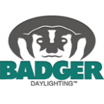 client-badger