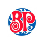 client-bostonpizza