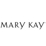 client-marykay