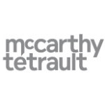 client-mccarthy