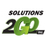 client-solutions2go