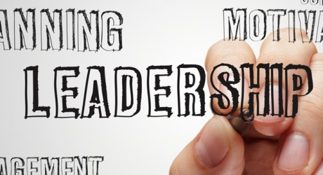 5 Tips to Hiring Your First Digital Leader