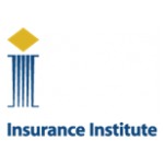 logo_insuranceinst