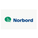 logo_norbord